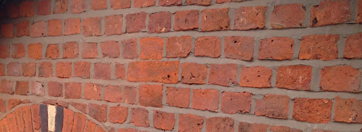 repointing and pointing Northwest Manchester Bolton